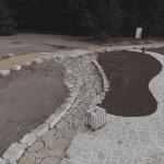 פארק אלפשארה