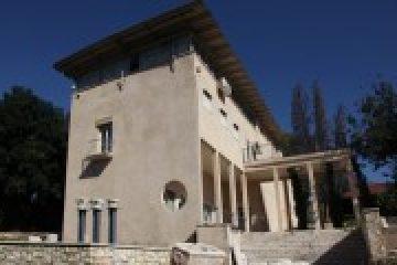 בית שטורמן