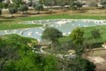 גן לאומי מעיין חרוד