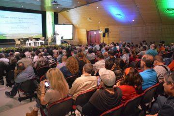 כנס בינלאומי בנושא שיקום ופיתוח הירדן אוקטובר 2014